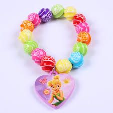 Image result for kids charm bracelets Kids Charm Bracelet, Kids Bracelets, Beaded Bracelets, Charmed, Image, Jewelry, Jewlery, Jewerly, Pearl Bracelets