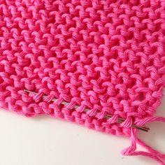 Foto 1 Retro, Crochet Hats, 1, Photos, Potholders, Homemade, Tutorials, Cast On Knitting, Do Crafts