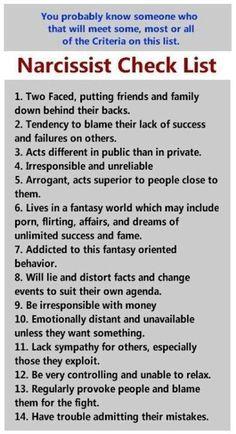 Narcissism and Gaslighting Narcissistic People, Narcissistic Behavior, Narcissistic Abuse Recovery, Narcissistic Personality Disorder, Narcissistic Sociopath, Narcissistic Sister, Sociopath Traits, Personality Disorder Types, Narcissistic Tendencies