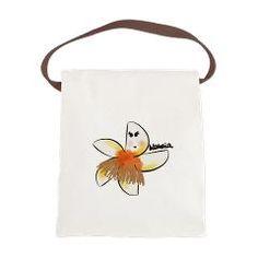 Canvas Lunch Bag > Walelia Aloha Shop