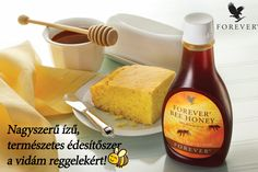 Forever Living is the largest grower and manufacturer of aloe vera and aloe vera based products in the world. As the experts, we are The Aloe Vera Company. Forever Aloe, Forever Living Aloe Vera, Natural Energy Sources, Honey Benefits, Health Benefits, Forever Living Products, Aloe Vera Gel, Meals For Two, Skin Care