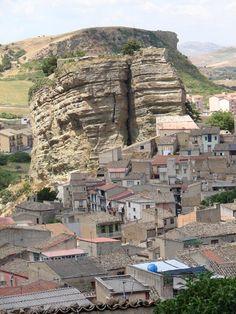 Roca de Corleone