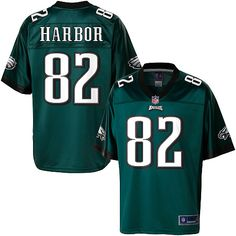 36 Best Philadelphia Eagles Shop images  6c59690d7