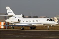 Aircraft for Sale - Falcon 900C sn: 189, engines & APU on MSP Gold, Lease #new2market #bizav http://www.globalair.com/aircraft_for_sale/Business_Jet_Aircraft/Dassault_Falcon_Jet/Falcon__900C_for_sale_68891.html