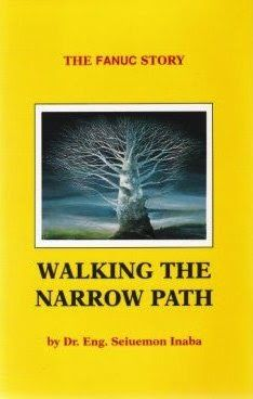 【TÉLÉCHARGER】 WALKING THE NARROW PATH THE FANUC STORY LIVRE EN LIGNE Paths, Walking, Books, France, Books Online, Books To Read, Olive Tree, Libros, Book