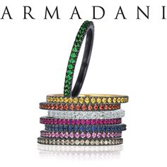 Armadani