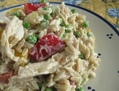 http://busycooks.about.com/od/chickenrecipes/a/howtocookchixbr_2.htm