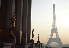 Франция, Париж 18 900 р. на 7 дней с 07 мая 2017  Отель: Hotel Charlemagne  Подробнее: http://naekvatoremsk.ru/tours/franciya-parizh-51
