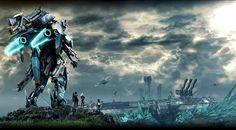 Xenoblade Chronicles X: rivelate nuove informazioni