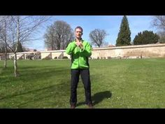 Jak na bolest kloubů. Cviky na klouby. - YouTube Soccer, Exercise, Health, Sports, Youtube, Medicine, Scrappy Quilts, Diet, Muscle