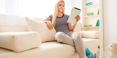 Floor Chair, Flooring, Furniture, Home Decor, Decoration Home, Room Decor, Hardwood Floor, Home Furnishings, Floor