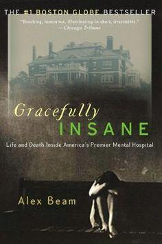 Alex Beam