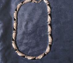 Irish Jewelry, Claddagh, Boutique, Bracelets, Gifts, Presents, Bracelet, Gifs, Arm Bracelets