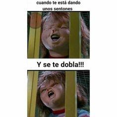 Memes Humor, Jokes, Laugh Meme, Mexican Memes, Boyfriend Pictures, Funny Times, Comedy Central, Laugh Out Loud, Lol So True