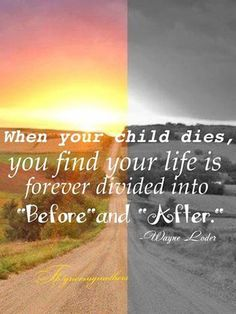 532 Best Quotes Infant Child Loss Images Thoughts Missing My