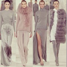 Sophisticated & Fashionable @Ralph Lauren Fall Collection 2014 a look into the future love it!!  @Kim Michelle ❤️ @Mercedes-Benz Fashion Week  #MBFW #RalphLauren #Fashion #amazing #designer #nyfw2014 #beautiful #inspired #twins #sisters #fashionable #fashionistas #bestfriends #amazingshow #neutral #colors #luxurious #simplicity #followyourdreams  #dowhatyoulove #livinglife