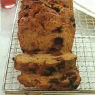 Diabetic cake