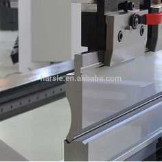 900.00$  Buy here - http://alieck.worldwells.pw/go.php?t=32470278865 - China manufacturer press brake tooling 900.00$