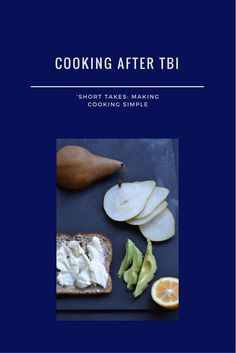 """Recipe in """"Short takes: making cooking simple"""" The book that makes cooking easy. Stuffed Mushrooms, Vegetables, Cooking, Simple, Ethnic Recipes, Brain Injury, Easy, How To Make, Food"""