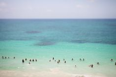 You should see TULUM. By Max Wanger photography Summer Prints, Caribbean Sea, Negative Space, Pics Art, Urban Landscape, Landscape Photography, Colour Photography, Inspiring Photography, Travel Photography