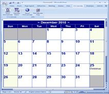 November  Printable Calendar  Printing