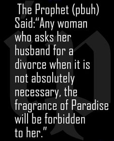 Is dating prohibited in islam