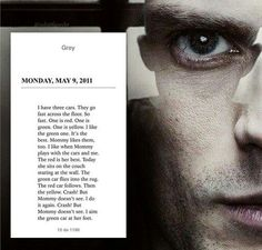 Do you hear my cry? Shades Of Grey Book, Fifty Shades Of Grey, Christian Grey, 50 Shades Trilogy, 50 Shades Freed, Ana Steele, Grey Art, Movie Releases, Love Can