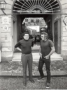 STEVE MC QUEEN Steven Mcqueen, Le Mans Steve Mcqueen, Classic Hollywood, Old Hollywood, Steeve Mac Queen, Claude Lelouch, Mc Queen, Movie Magazine, Hot Guys