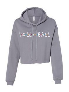 Cute Volleyball Shirts, Volleyball Sweatshirts, Volleyball Memes, Volleyball Workouts, Volleyball Outfits, Coaching Volleyball, Volleyball Players, Volleyball Shirt Designs, Volleyball Bedroom