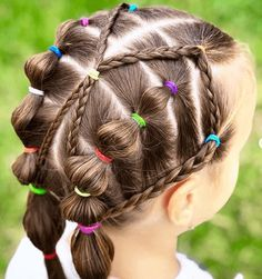 Girls hairstyles come in a wide variety of attractive looks and there are plenty of them which are quite easy to achieve as well. There … The post Top 19 Kids Hairstyles For Girls With Elegant Look In 2021 appeared first on Mr.Kids Hairstyles. Baby Girl Haircuts, Haircuts With Bangs, Cool Haircuts, Hairstyles For School, Girl Hairstyles, 19 Kids, Trendy Kids, Short Hair Cuts, Little Girls