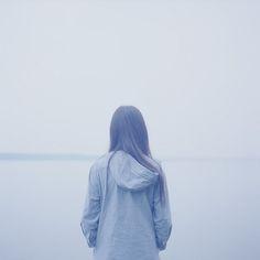 Dusk Blue by Seatory, via Flickr