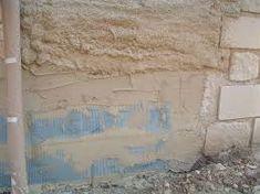 Výsledek obrázku pro Tematizacion con cemento