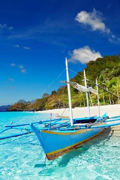 The Philippines Travel Guide | Easy Planet Travel - World travel made simple