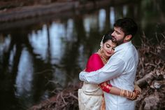 "Photo from album ""Wedding photography"" posted by photographer Sibin Jacko Indian Wedding Couple Photography, Wedding Photography Checklist, Couple Photography Poses, Photography Ideas, Couple Photoshoot Poses, Wedding Photoshoot, Wedding Shoot, Wedding Stills, Pre Wedding Poses"