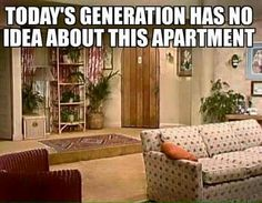 Three's Company was one of my favorite TV shows growing up❤️ 90s Childhood, My Childhood Memories, Sweet Memories, School Memories, Three's Company, Old Tv Shows, Ol Days, 90s Kids, Classic Tv