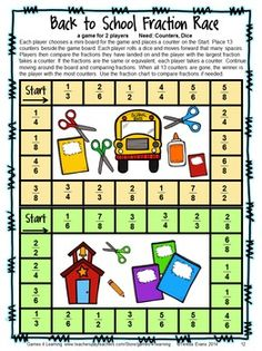 Math playground tape diagram fractions introduction to electrical halloween math games fourth grade fun halloween activities rh pinterest com math playground estimation tree diagram math 5th grade ccuart Images
