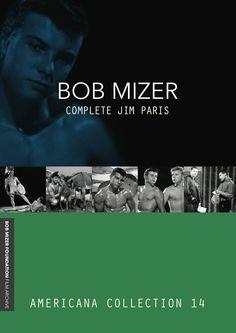 Film Archive, Prison, Bob, It Cast, Men Art, Sexy, Masculine Art, Bob Cuts, Bob Sleigh