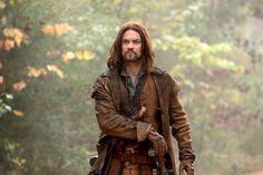 Novo trailer promove estreia de #Salem