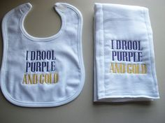I know some JMU peeps would want this...