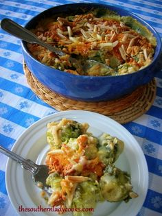 This is my favorite way to prepare brussels sprouts. My family loves the nutty cheese flavor of this casserole. A great side dish anytime. 1 (16 ounce) bag frozen brussels sprouts (could use fresh...