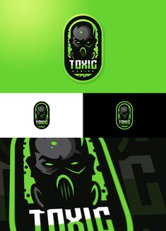 eSports Team and Gaming Mascot Logos for Inspiration in 2018 Team Logo Design, Web Design, Mascot Design, Game Design, Graphic Design, Viking Logo, Go Logo, Esports Logo, Logo Shapes