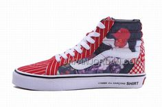 https://www.japanjordan.com/vans-sk8-hi-limited-edition-赤-mens-shoes-ホット販売.html VANS SK8-HI LIMITED EDITION 赤 MENS SHOES ホット販売 Only ¥6,808 , Free Shipping!