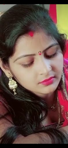 Daal, Beautiful Lips, Beautiful Actresses, Faces, The Face, Face