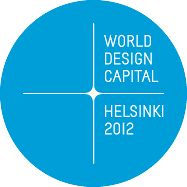 So proud... World Design Capital 2012 is Helsinki, Finland.