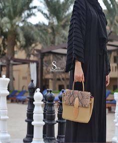 New Abaya Design, Abaya Designs, Borka Design, Wedding Abaya, Black Abaya, Modest Wear, Hijab Chic, Abaya Fashion, Designer Dresses
