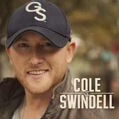 Hope You Get Lonely Tonight - Cole Swindell Lyrics - YouTube *