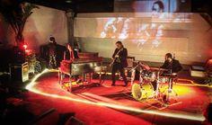 #hammondgrooves #jazz #organtrio #jazzorgan #organjazz #hammond #hammondb3 #hammondorgan #lesliespeaker #guitar #guitarra #bateria #drums #music #souljazz #groove #funk #blues #soul #sonsdobrasil #jazzy #soundslikejazzy #party #terrace #live #concert #musica #jazztrio #foto @niveabiazotto