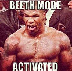 Beeeth MODE