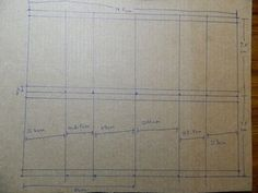 Picture of Making the Deck(s) Bridge Model, Suspension Bridge, Summer School, Deck, Simple, House, Building Bridges, Home, Front Porches