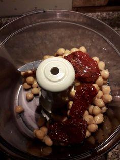 new ideas for chicken recipes mushroom veggies